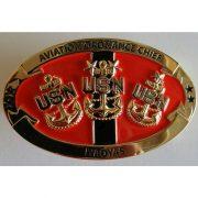 AO-chief-petty-officer-gold-belt-buckle.jpg