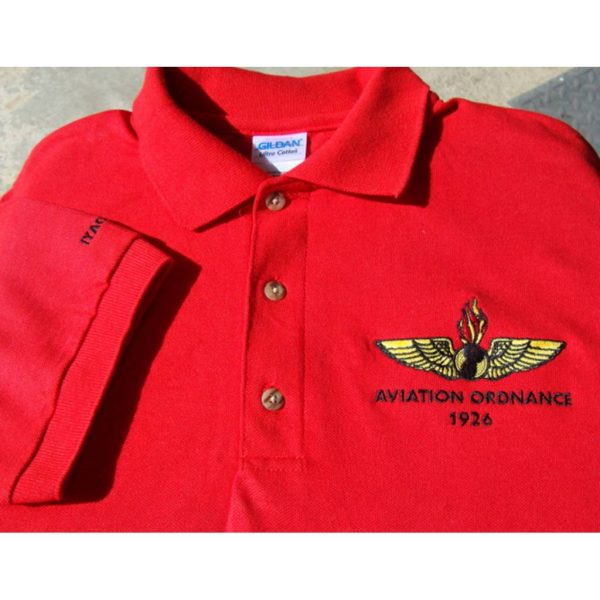 aviation-ordnance-1926-polo-red.jpg