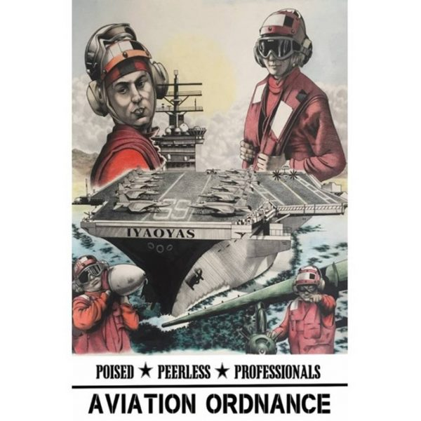 aviation-ordnance-poster-1
