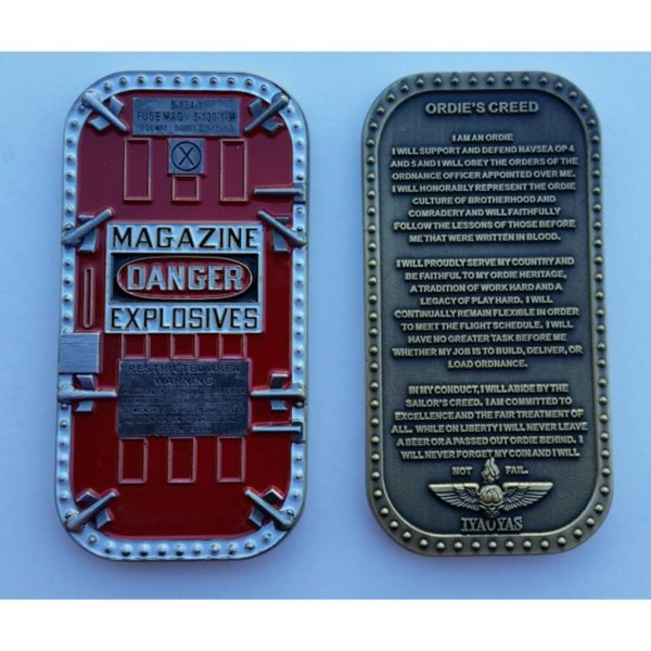 magazine-hatch-and-ordie-creed-coin