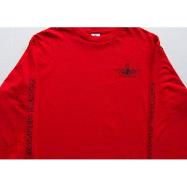 ordie-long-sleeve-t-shirt-no-5red.jpg