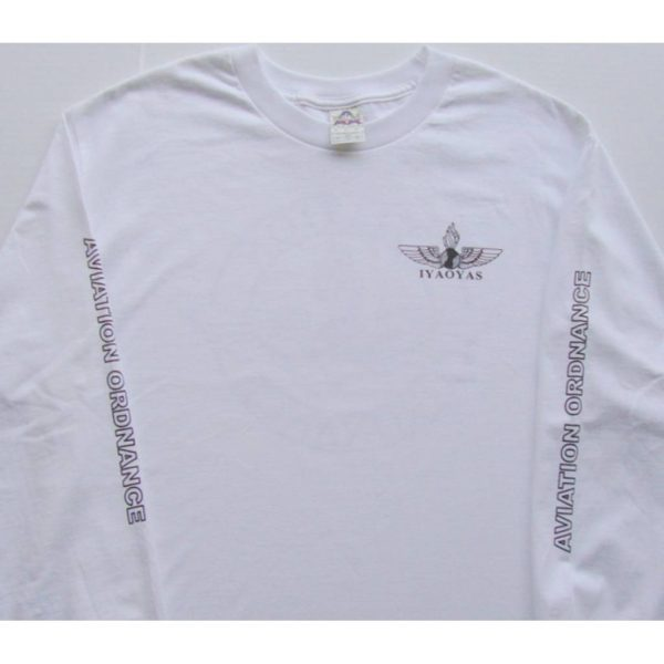 ordie-long-sleeve-t-shirt-no-6white.jpg