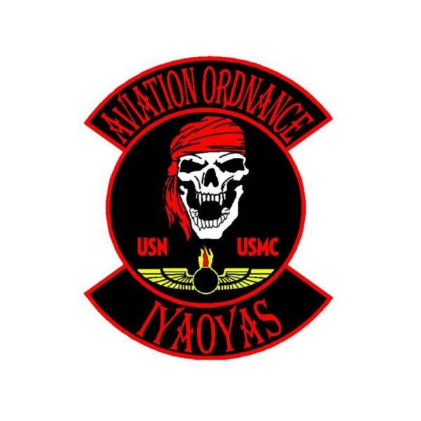 skull-sticker-WS-012.jpg