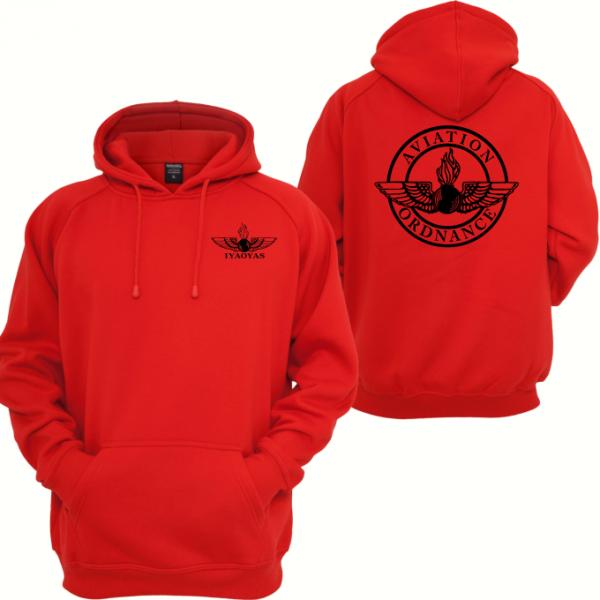 Ordie Red Pullover Sweat Shirt Hoodie Ordiemart Download the perfect red hoodie pictures. ordie red pullover sweat shirt hoodie