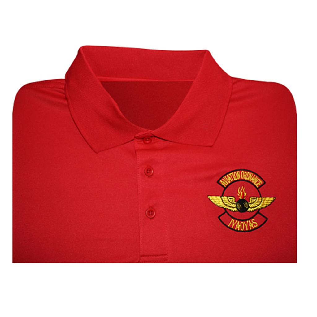 100 Me Polyester Shirts Network Near « Alzheimer's Of Oregon dshQrtCx